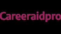 Careeraidpro logo