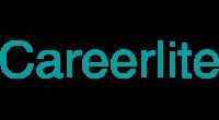 Careerlite logo