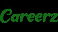 Careerz logo