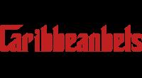 Caribbeanbets logo