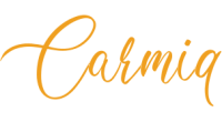 Carmiq logo