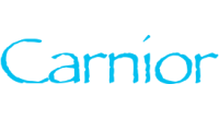 Carnior logo