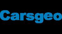 Carsgeo logo