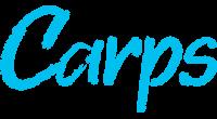 Carps logo