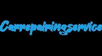 Carrepairingservice logo
