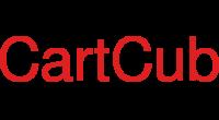 CartCub logo