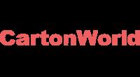 CartonWorld logo