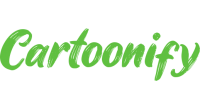 Cartoonify logo
