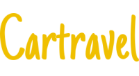 Cartravel logo
