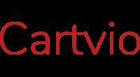 Cartvio logo