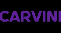 Carvini logo