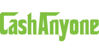Cashanyone logo