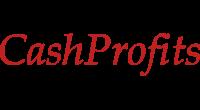 CashProfits logo