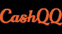CashQQ logo