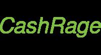 CashRage logo