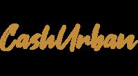 CashUrban logo