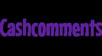 Cashcomments logo
