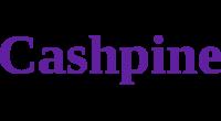 Cashpine logo