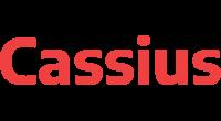 Cassius logo