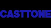 CastTone logo