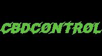 Cbdcontrol logo