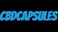 Cbdcapsules logo