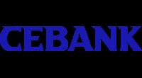 Cebank logo