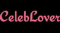 CelebLover logo