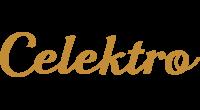 Celektro logo