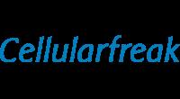 Cellularfreak logo