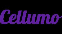 Cellumo logo