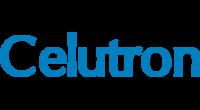 Celutron logo