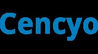 Cencyo logo