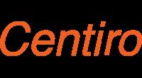 Centiro logo