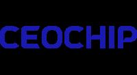 Ceochip logo