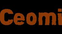 Ceomi logo