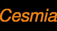 Cesmia logo