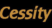 Cessity logo