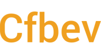 Cfbev logo