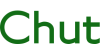 Chut logo