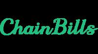 ChainBills logo
