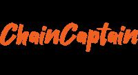 ChainCaptain logo