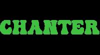 Chanter logo