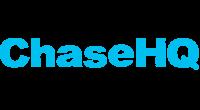 ChaseHQ logo