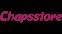 Chapsstore logo