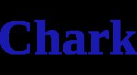 Chark logo