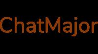 ChatMajor logo