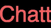 Chatt logo