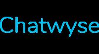 Chatwyse logo