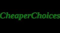 CheaperChoices logo